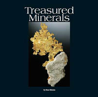Treasured Minerals